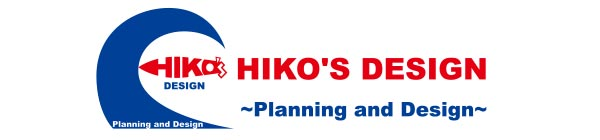 HIKO'S DESIGN